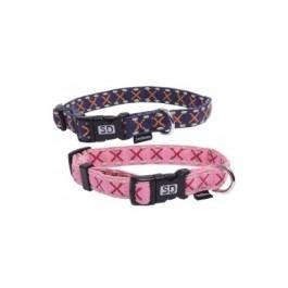 Vision Jaula M01