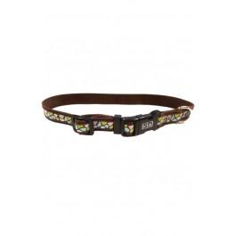 Vision Jaula M02