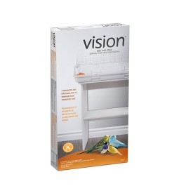 Vision Mesa Gde. para L01/L02/L12