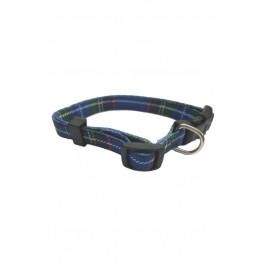 Vision Jaula L12