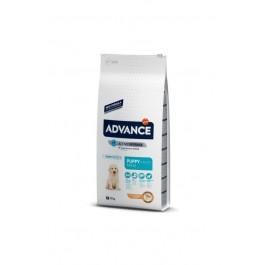 MARINA 3D Jardin Acuatico/Piedras 30, 5cm X 7,6M