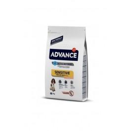 MARINA 3D Jardin Acuatico/Piedras 61 cm X 7,6M